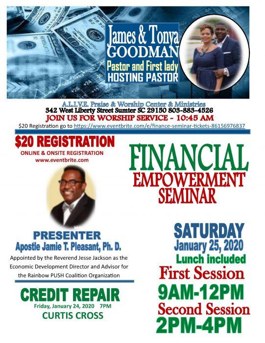 Finance.Summit.Flyer.2020